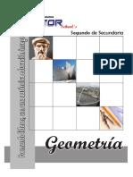 segmentos3.pdf