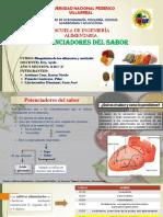 Potenciadores del sabor (1).pptx