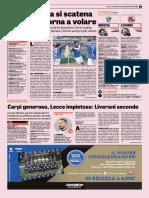 La Gazzetta Dello Sport 03-12-2018 - Serie B