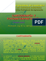 CURSO CARTOGRAFIA-1