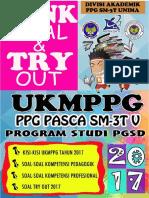5_6334660819787186283.pdf
