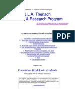 specification.pdf