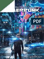VE_Cyberpunk.pdf