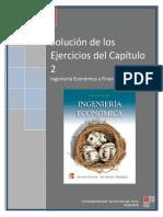Ingenierìa Econòmica (2)