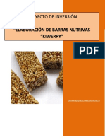 Barras de Cereal Kiwerry 2.docx