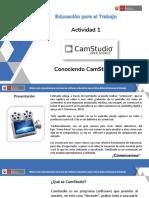 1. Tutorial Conociendo CamStudio.pdf