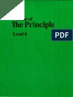 DP-L4-1980-00