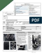 PRACTICA PARA EQUIPOS IMPAR.pdf