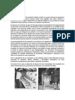 levano 15.pdf