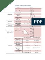 Formulario IRCQ1.pdf
