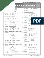 identidades trigonometricas 2
