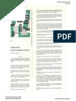 5765-9958-1-PB.pdf
