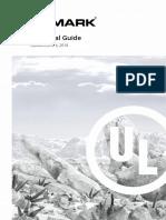 3DMark Technical Guide