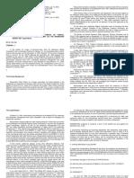 LIP Set 1.pdf