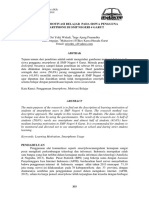 304-Article Text-2199-2-10-20181104.pdf