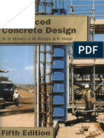 Reinforced Concrete Design 5th E(01D1E5FF36960763).pdf