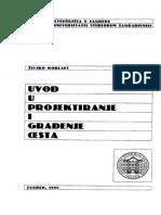 Korlaet - Uvod u projektiranje i gradjenje cesta.pdf