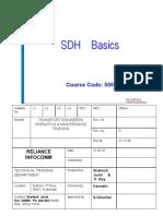 SDH Basic-Joshi-060307.pdf