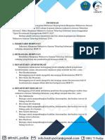 FORM PENDAFTARAN PENGURUS dan SURAT PERNYATAAN.pdf