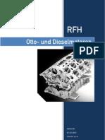 Otto Diesel 1.3.5
