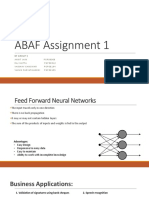 ABAF_Assignment1_Group5