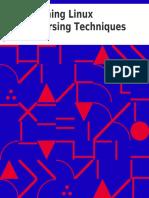 anti-reverse-engineering-linux(1).pdf
