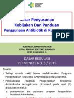 5.Kuntaman1b_HOSP ANTIBI  POLI_send.pdf