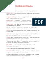 UNA NAVIDAD MARAVILLOSA.pdf