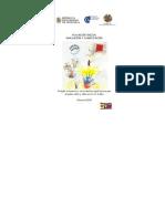 Evaluacionyplanificacion