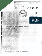 UIC+772-2R.pdf