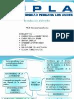 Trabajo Introduccion Al Derecho 2 (1)