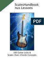 guitar_scales_handbook_bonus_lessons--100_guitar_licks.pdf