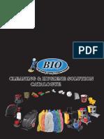 Biopro Product Catalogue