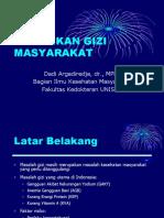 gizi-masyarakat (1).ppt