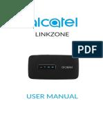 Alcatel LINKZONE_User Manual.pdf