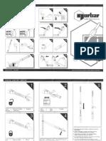 Mdl550_Inst.pdf