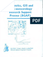 Biometrics,GIS and Agro-meteorology Research Support.pdfabbhyyyyy