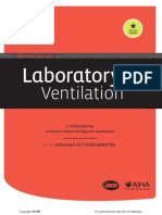 Laboratory Ventilation Design.pdf