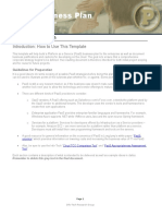 Platform-as-a-Service Business Plan Template.doc