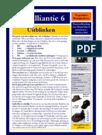 De Alliantie 6