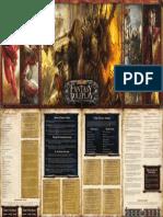 Game Master's Screen.pdf