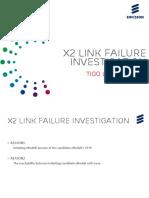 Tigo LTE X2 link failure investigation.pptx