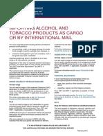 alcoholandtobaccofactsheet.pdf
