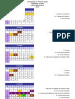 calendario2010_2_graduacao