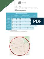 02 FEPI TFA GuíaProyecto P4 Rev1 (1)-Converted