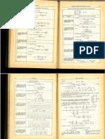 Manualul Inginerului Mecanic(1959) Pp.471 475