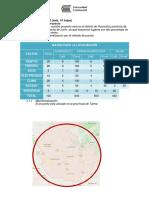 formulacion proyecto.docx