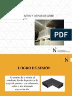 c13.- Diseño de Losa_ Pte Viga_losa