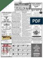 Merritt Morning Market 3224 - Dec 3
