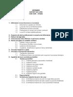 suport_curs_infirmiera (1).doc